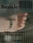 Barcode2